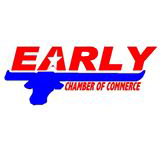 Early Chamber of Commerce