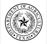 Texas Structural Pest Control Board