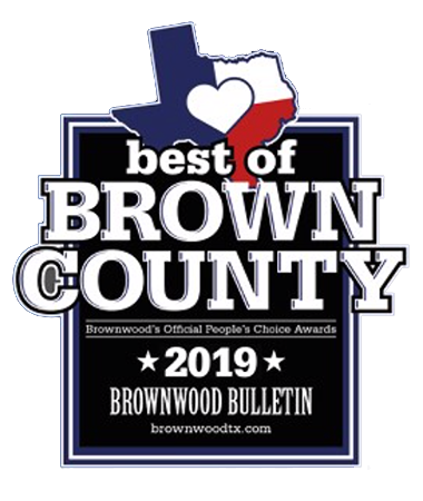 best pest control brown county 2019